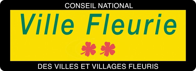 village_fleuri