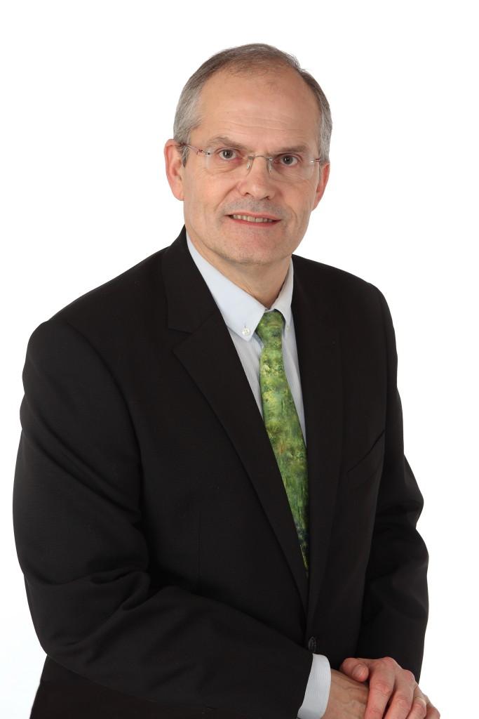 Xavier COCHET