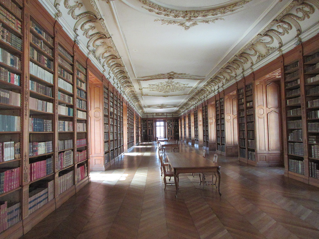bibliotheque-benedictine