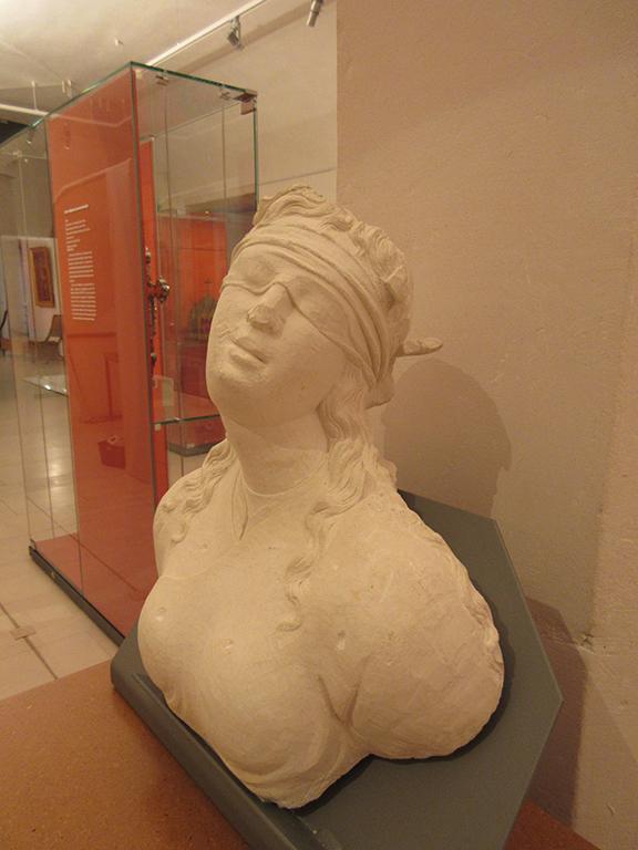 musee-art-sacre-1
