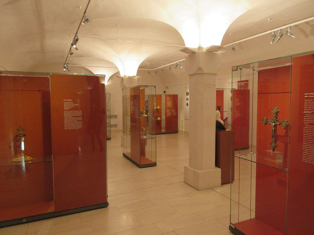 musee-art-sacre-4
