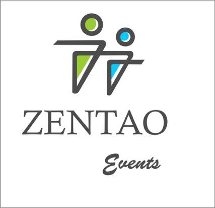 Zentao