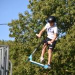 photos-skate-park-1er-edition-2