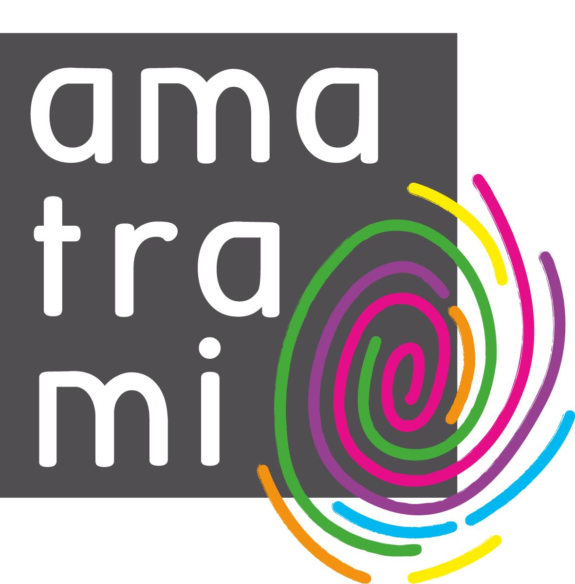 amatrami-logo2007