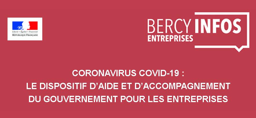 bercyinfos3