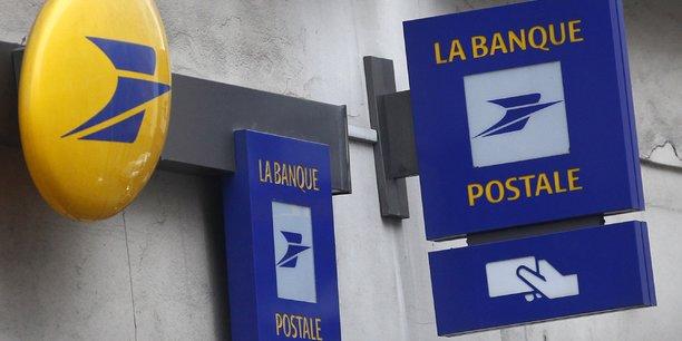 la-banque-postale-envisage-l-acquisition-des-activites-de-detail-de-hsbc-france