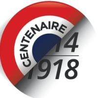 3509307_3_b063_label-de-la-mission-du-centenaire_c7e8996ab5502b233f16959d165ec3e2