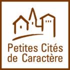 logotype PCC carré rvb